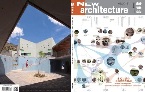 newarchitecture-tapa-latin-america-0-2